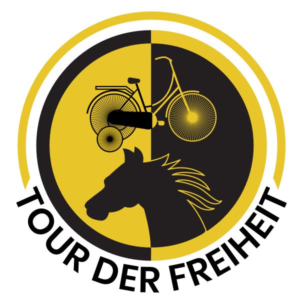 tourderfreiheit.de